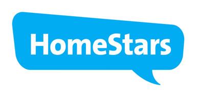 thumb-Homestars