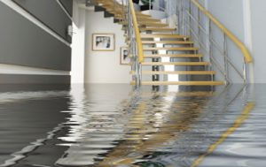 Plumbing and drain emergency services