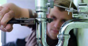 Toronto plumbers, drain services